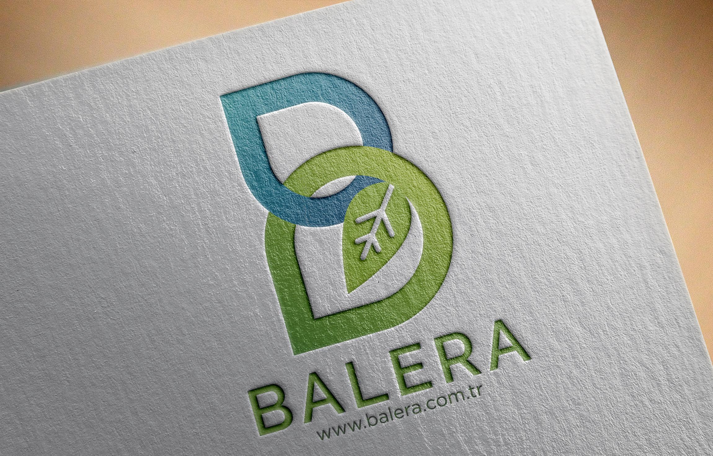 Balera Sağlık Ürünleri
