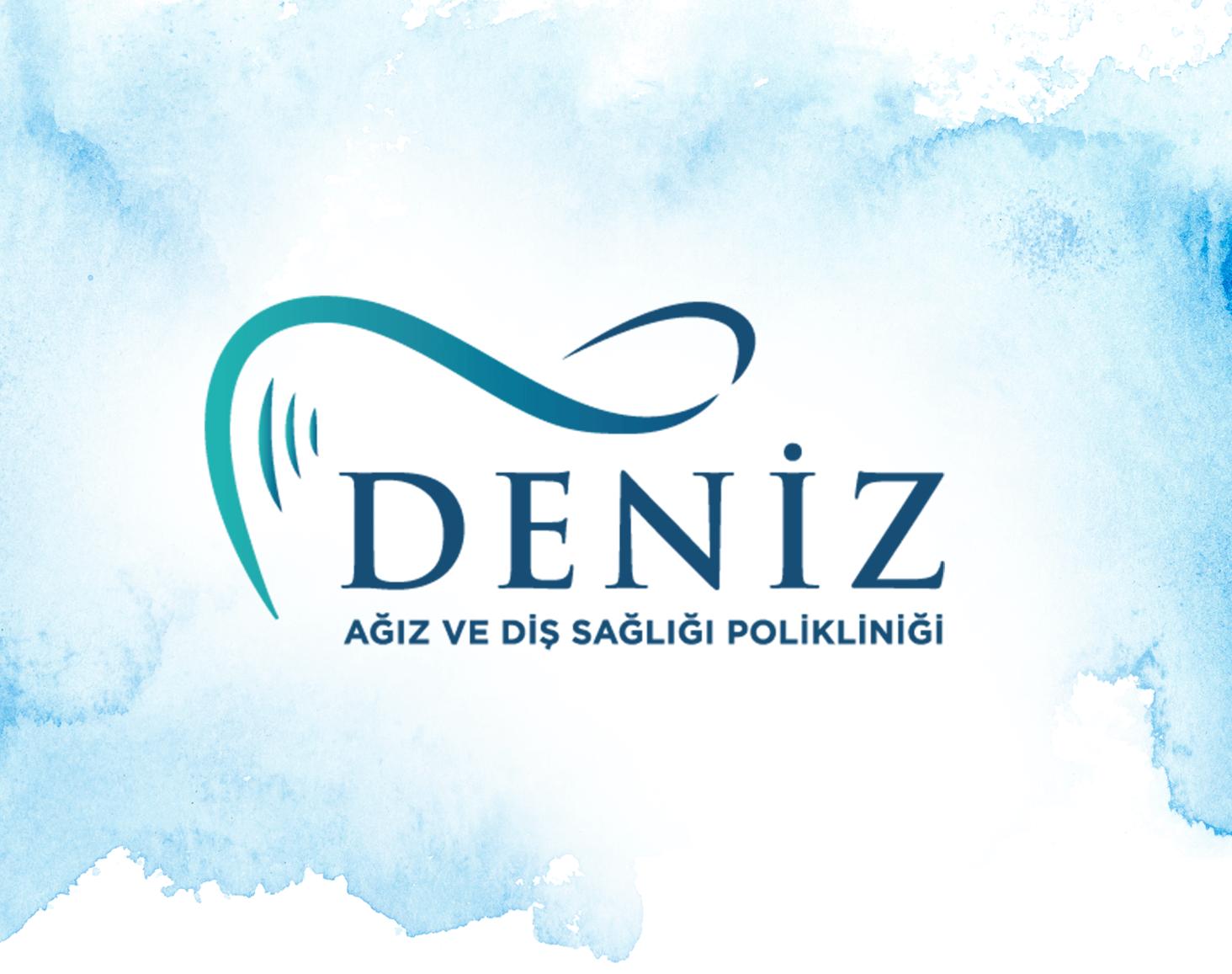 Deniz Ağız ve Diş Sağlığı Polikliniği