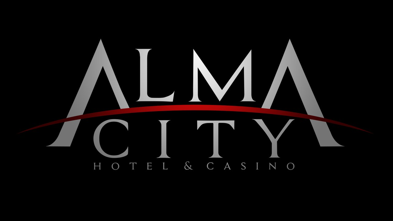 Alma City Hotel & Casino