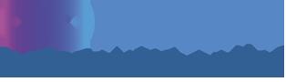 Concept Interaktif Ajans | Yazılım , Dijital Pazarlama , Grafik , Prodüksiyon , PR