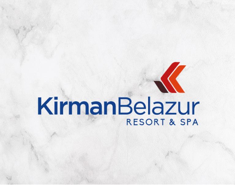 Kirman Belazur Promotional Film
