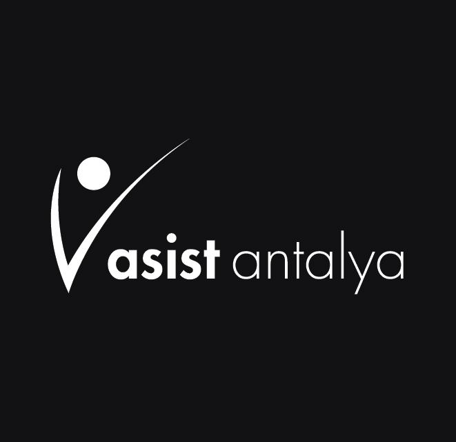 Asist Group
