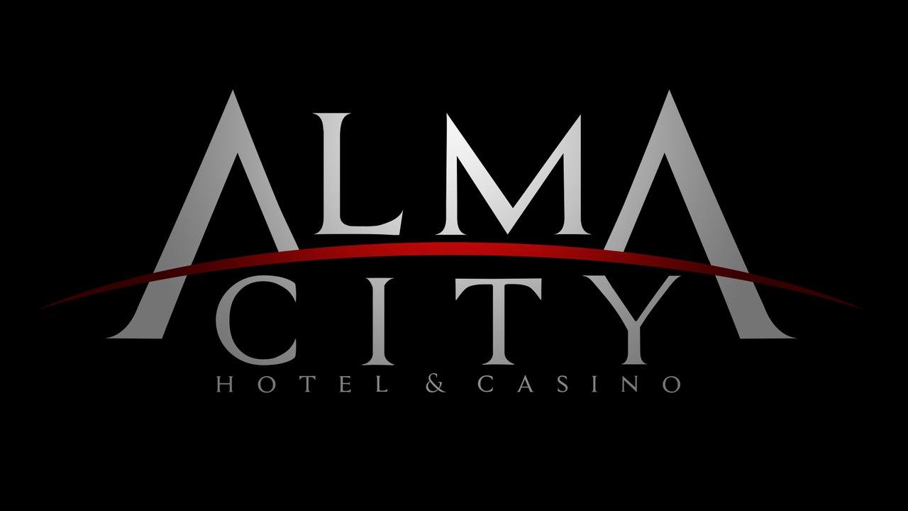 Alma City Hotel & Casino