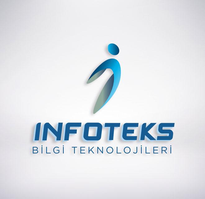 Infoteks Information Technologies