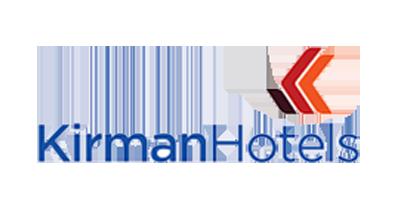 Kirman Hotels