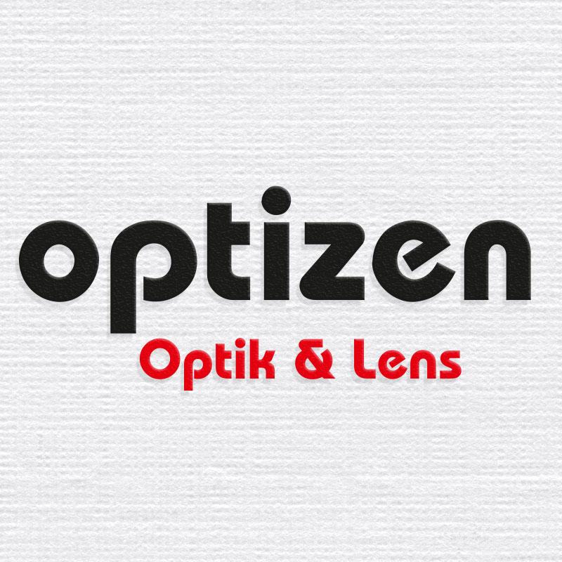 Optizen Optik