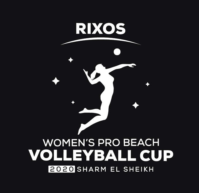 Rixos Womens Pro Beach Volleyball Cup