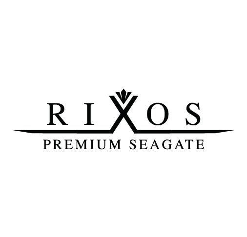 Rixos Premium Seagate