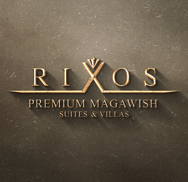 Rixos Premium Magawish Suites and Villas